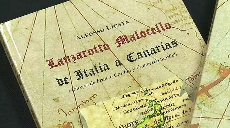 lanzarotto-libro-italia-canaias