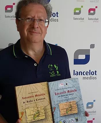 Alfonso-Licata-presidente