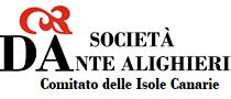 Società Dante Alighieri-Comitato delle Isole Canarie