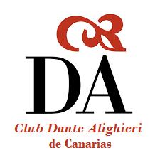 logo-dante-DAC